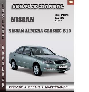 auto repair manual onlinedownload auto repair manual  nissan td engine manual