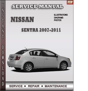 download nissan march 2003 owners manual free rutrackersexy. Black Bedroom Furniture Sets. Home Design Ideas