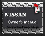 nissan 200SX owners