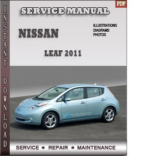 2011 Leaf free pdf
