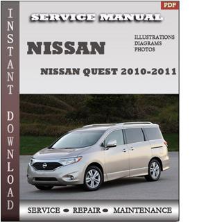 quest manual pdf 2010 2011